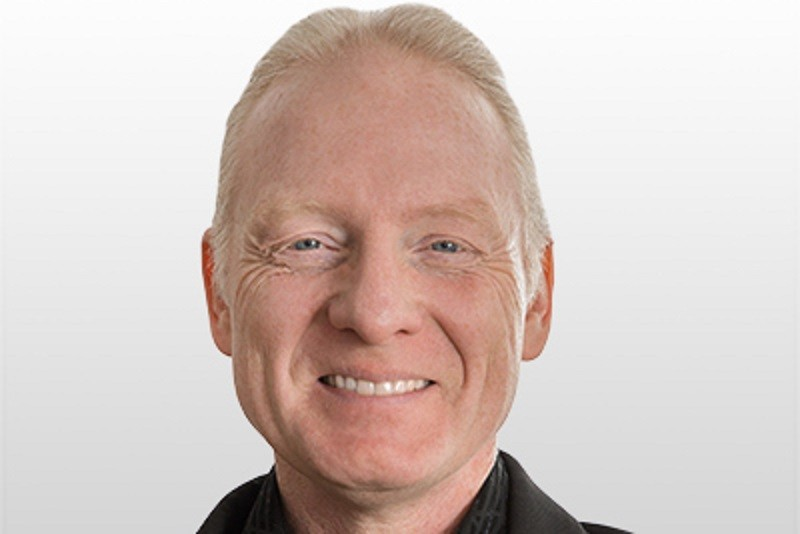 Patrick Burger NDP Candidate SDSG - Copy