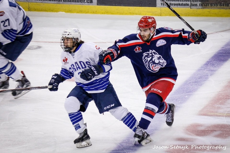 CornwallColts-002-Sept17th2015