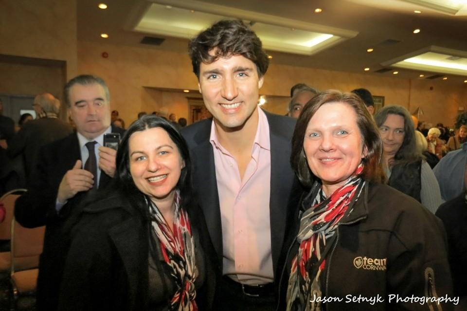 Justin-Trudeau-003-JSetnyk