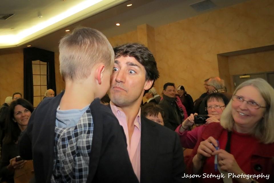 Justin-Trudeau-006-JSetnyk