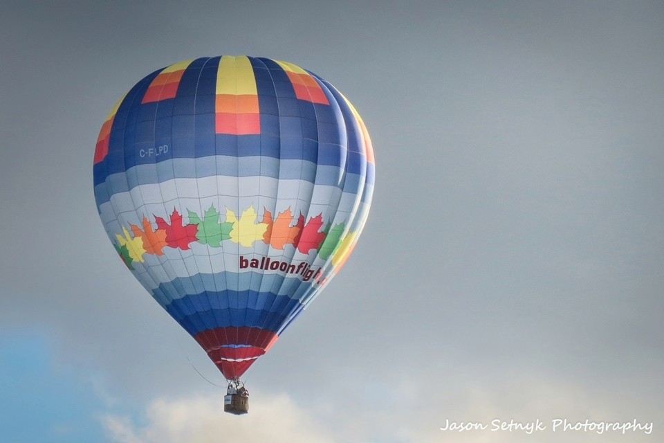 Liftoff-005-2013