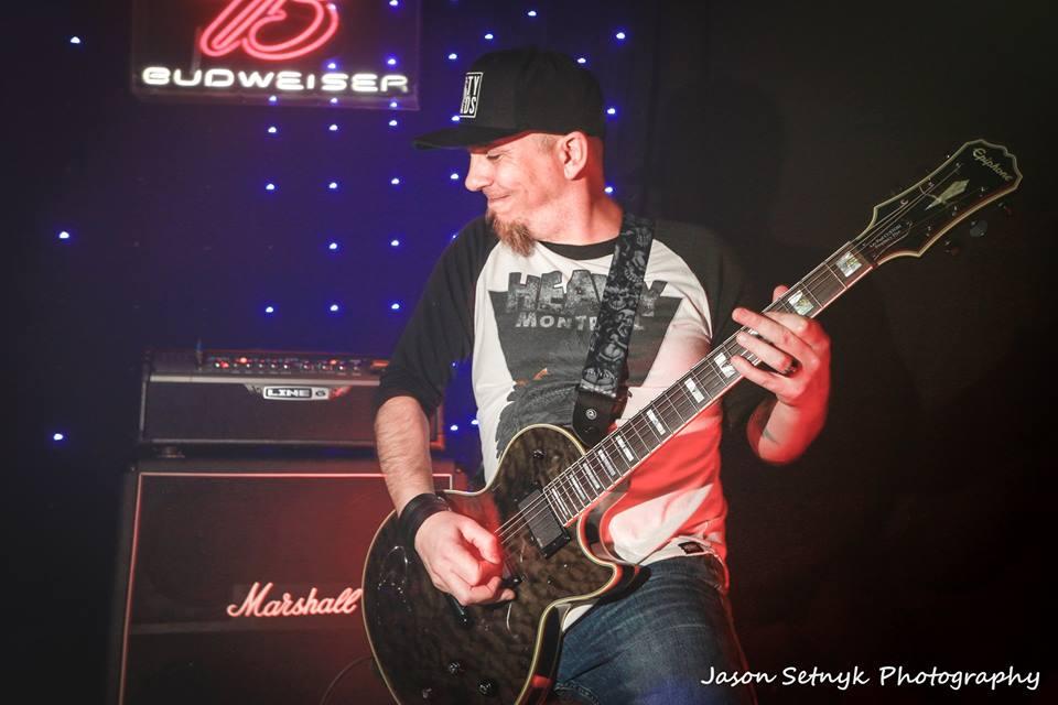 Tommypalooza 2015 002 - Arclights