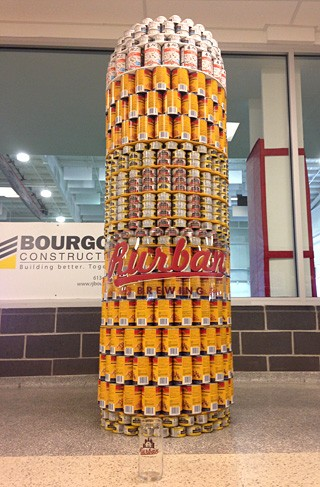 Cornwall-Canstruction-2016