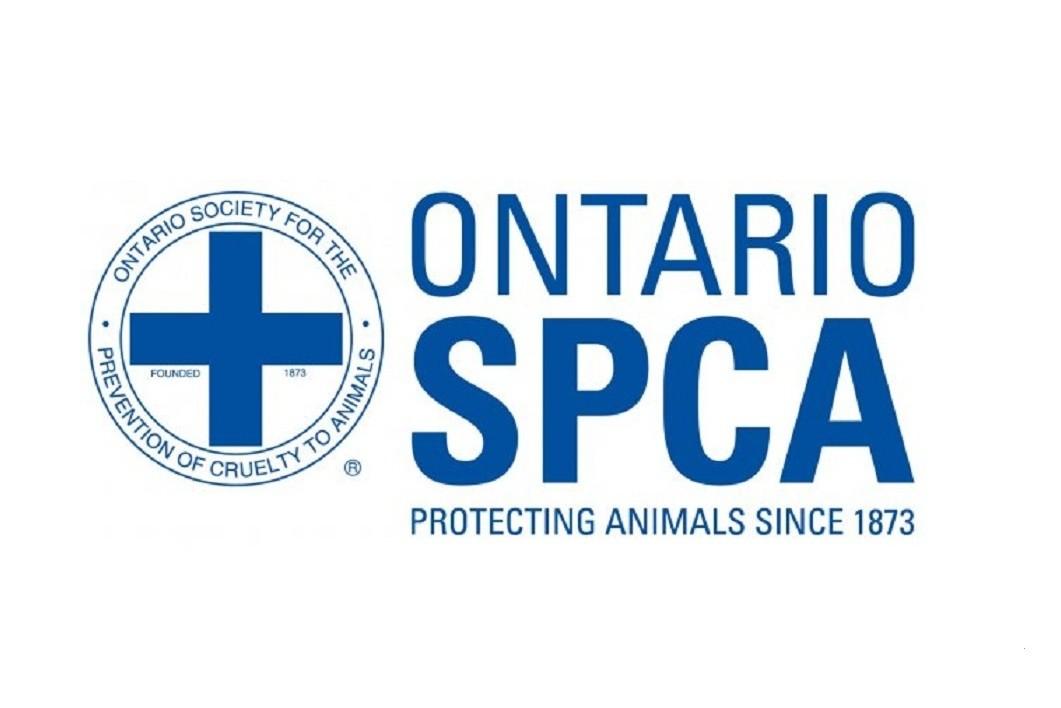 Ontario SPCA OSPCA Cornwall