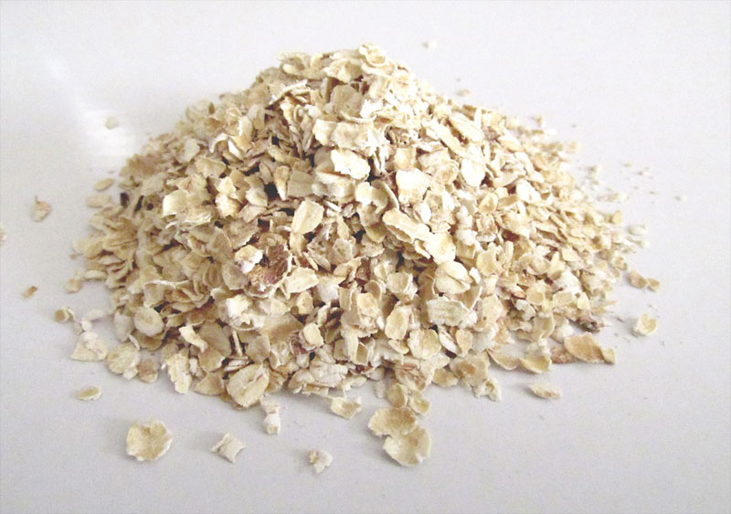 oats-701299_960_720