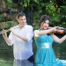 Cornwall Concert Series celebrates 30th Anniversary Season