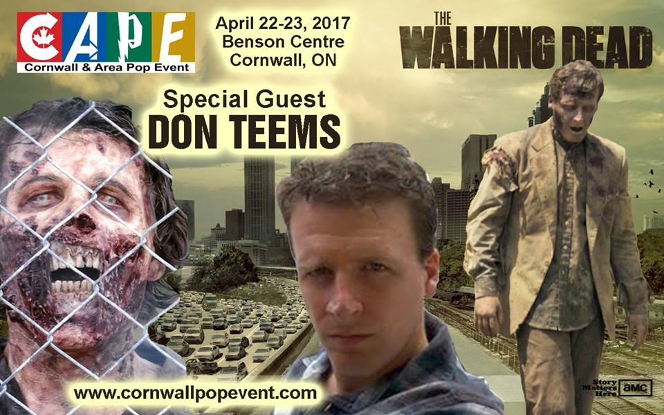 don-teems-cape-walking-dead