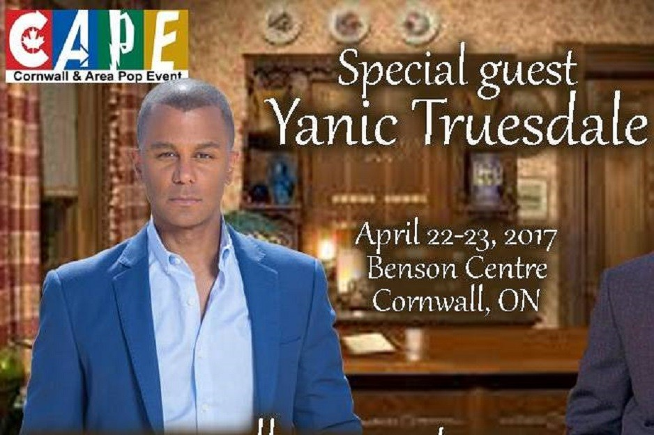 gilmore-girls-actor-yanic-truesdale-guest-at-cape-2017