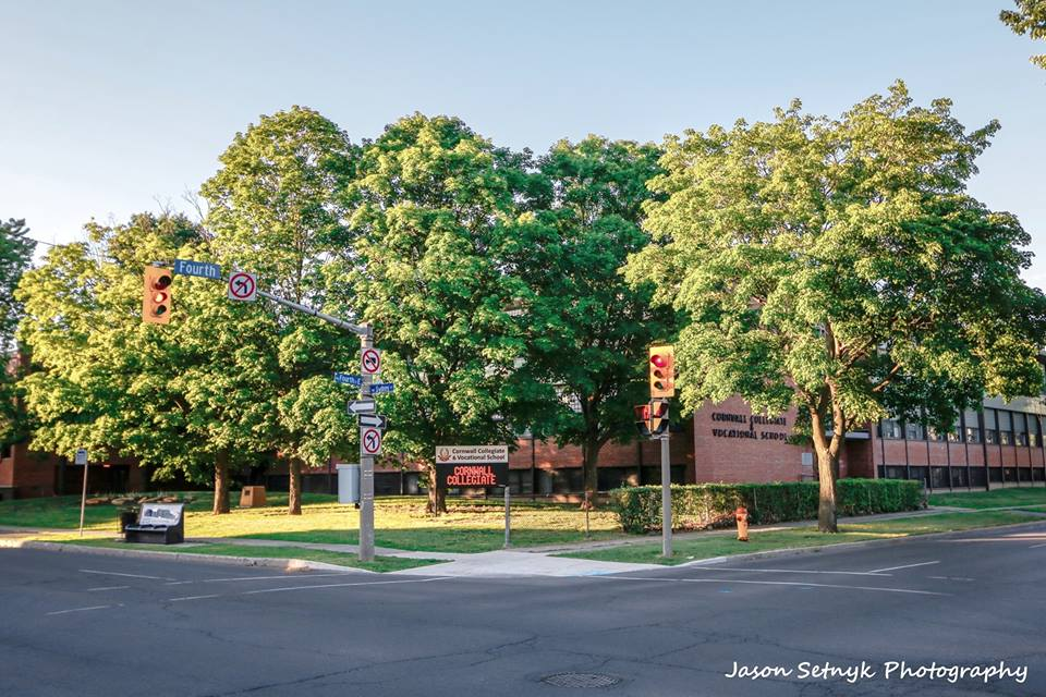 opposing-school-closures-ccvs