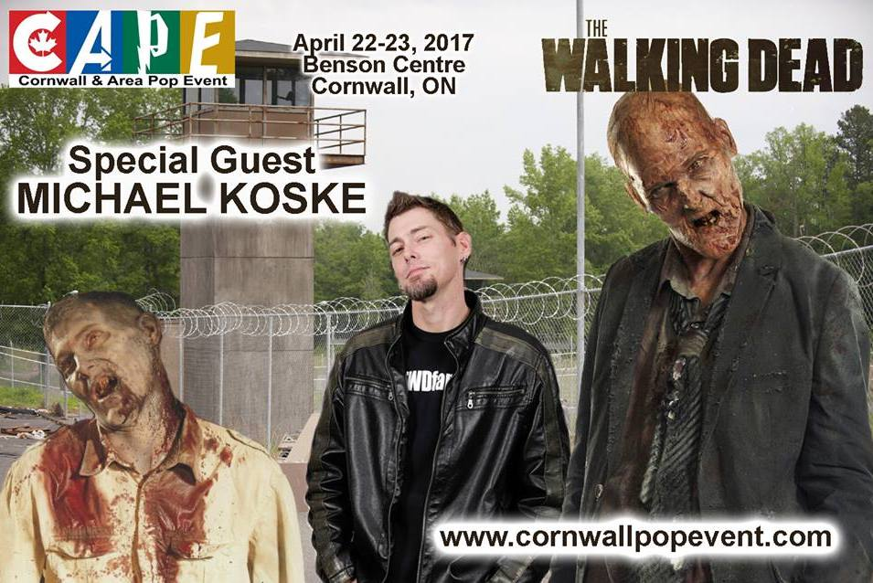 michael-koske-walking-dead-cape-2017