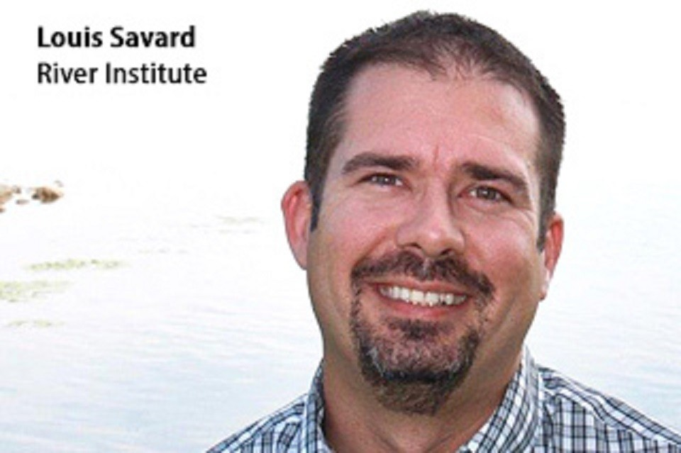 river-institute-to-address-ontario-craft-brew-wastewater