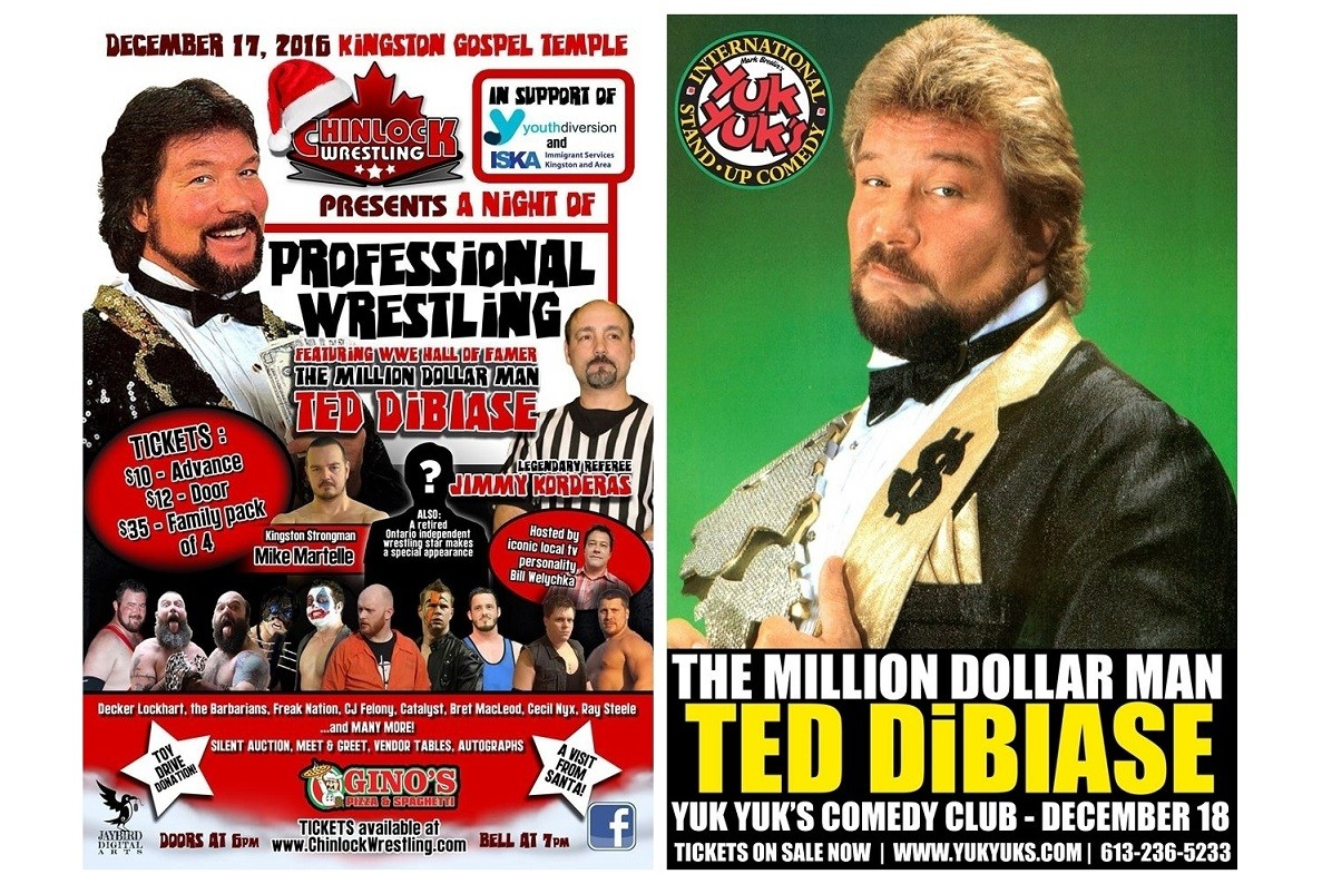 interview-with-the-million-dollar-man-ted-dibiase-ottawa-kingston