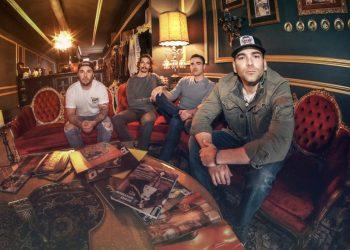 Coldrift Road to Musicfest