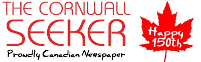The Seeker Newspaper Cornwall