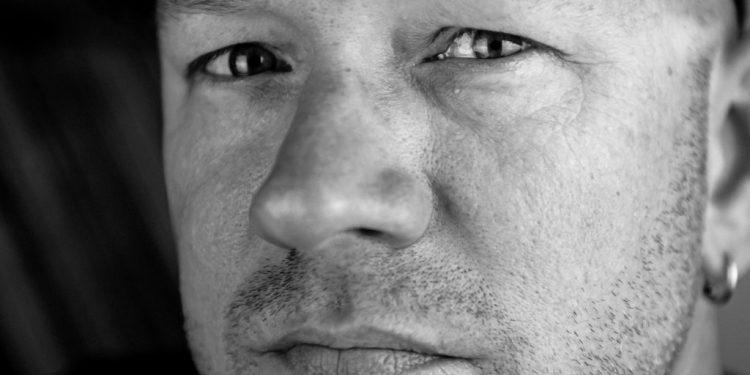 Interview with Darius Koski Swingin Utters
