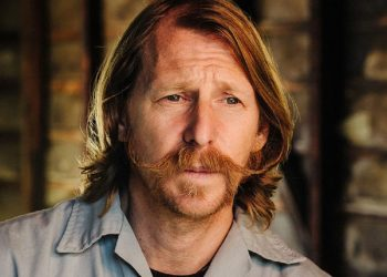 Lew Temple Interview CAPE 2019