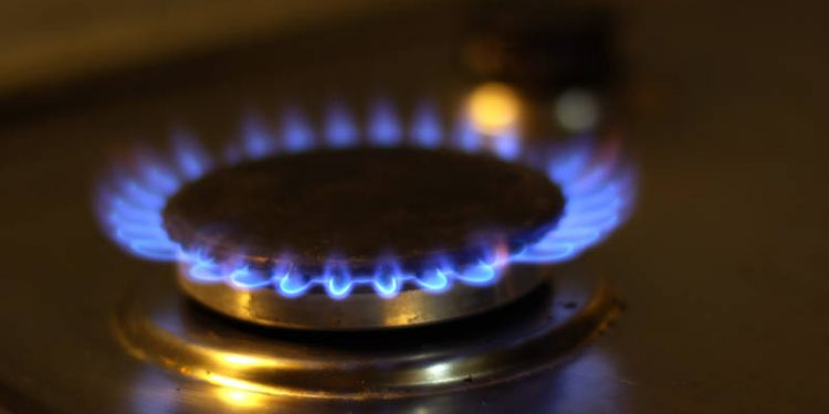 Free picture (Natural gas) from https://torange.biz/natural-gas-38480