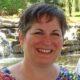 Sylvie O'Rourke