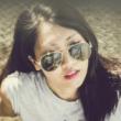 Luci Chang