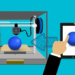 3D printers have also become household commodities