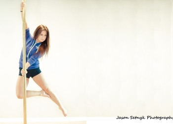 Shannon Champagne A Lil'Pole Fitness 03